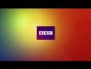 BBC История мира 2 Противостояния Первые империи
