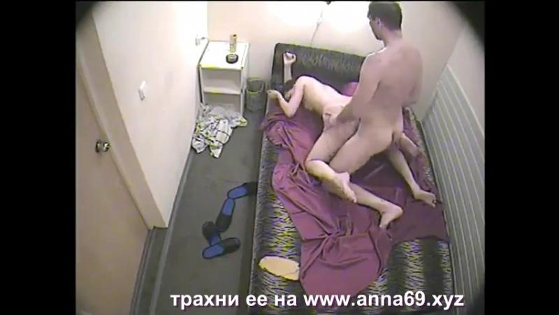 умерла порно з скритих камер только худенькие