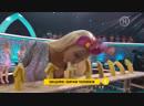 Топ Блондинка СолоХа виграла у Шурова!