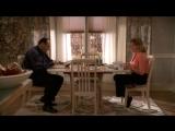 (Клан Сопрано S04E04_10) Тони и Кармела - семейные разборки