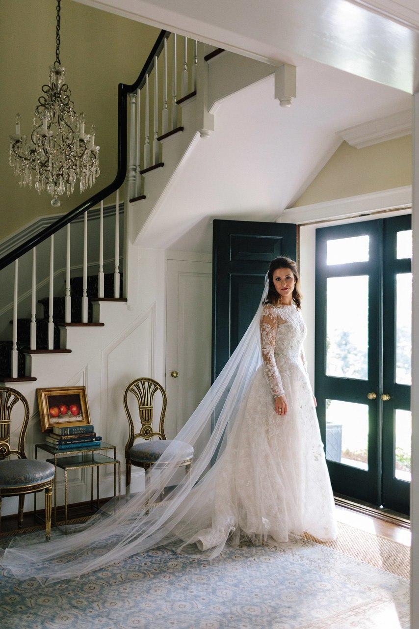 0OmPYPVzKgQ - 10 Уникальных развлечений для гостей на свадьбе