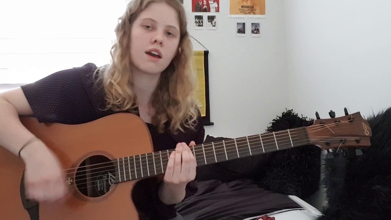 Spiders - System of a Down Cover