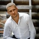 Антон Ходоровский фото #11