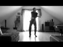 Sven Otten (JustSomeMotion) - Parov Stelar - All Night - neoswing