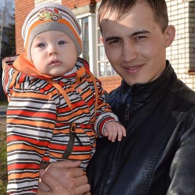 Александр Николаев, 21 декабря , Чебоксары, id56135275