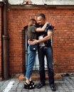 Алина Солопова фото #33
