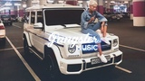 Mad Money - XXX (KEAN DYSSO Remix)