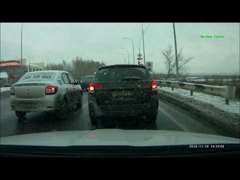 Яндекс такси: Т330ХВ72 грубые нарушения: выезд на встречную полосу и проезд на красный свет.