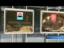 Пенсия от 100.000 до 180.000 рублей
