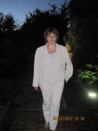Ирина Плиско, 26 сентября , Калининград, id107793791