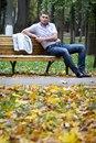 Богдан Андриянов фото #39
