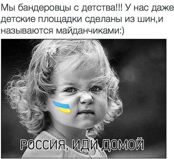 Россия повторно отказала в выдаче украинских политзаключенных Сенцова и Кольченко, считая их своими гражданами, - замминистра юстиции - Цензор.НЕТ 2616