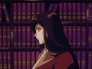 Леди-дьявол / Devilman Lady / Devil Lady - 8 серия (Озвучка) [Lakfakalle-Team: Alucarda Paralaks]