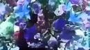 Цветы от Маяковского.... Которые приносили даже спустя десятилетия после его смерти. Парижская история любви Маяковского к Татьяне Яковлевой... Оче...