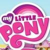 Мой маленький пони: Дружба - это чудо
