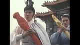 The Shaolin Invincibles (1977 Full Martial Arts Kung Fu Movie, English) full movies for free