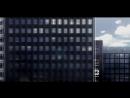 Hiddan Aria Riko story trailer Mafia3 мэшап