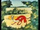 Мультики: Пес в сапогах (от режиссера мультика Ограбление по )