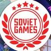 Бесконечное Лето / Soviet Games