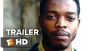 If Beale Street Could Talk Trailer 1 2018 Movieclips Trailers