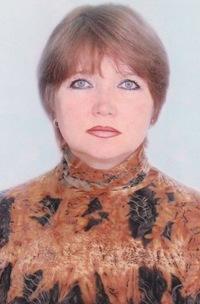 Екатерина Железовская, 24 января , Могилев, id182293577