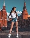 Ekaterina Zueva фото #28