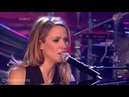 Sheryl Crow - Safe and Sound (Live in Chicago)