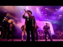{FULL SHOW} Bruno Mars Radio 1's Big Weekend 2013 Derry-Londonderry