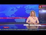 Отчетные концерты лауреатов и стипендиатов спецфонда Президента прошли в Минске