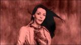 Наталия Медведева - Мне мало! (студийная запись 1997-98гг.)