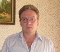 Гена Чехович, 21 февраля 1983, Минск, id170010511