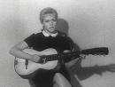Алиса Фрейндлих - Песня о Луне из к.ф''Похождения зубного врача''