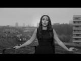 Rebecca Ferguson - Nothings Real but Love