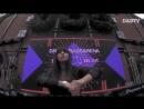Djinn ft. Tempza - DrumBassArena Summer BBQ 2018