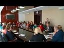 Общественники Бийска рассказали о проблемах в медучреждениях (Будни,05.09.18г.,Бийское телевидение)