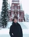 Дмитрий Козловский фото #19
