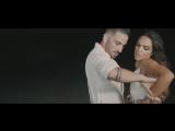 Любовь Русалочки!!! Как она ЕСТЬ!!! Встречайте Даниель и Дезире при участии певицы Дамы (DAMA) !!!