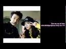 DARADONGHAE-Invitation to SS6Follow EACH OTHER ON INSTASELCA!DARAHAE IS LOVE!SEPT 2014!