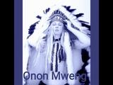 Onon Mweng(Oliver Shanty)-Yuliya Kirianova