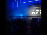 Flux Pavilion - Pull The Trigger