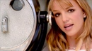 Britney Spears - ...Baby One More Time 20th Anniversary Part 2