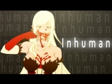 Roby Fayer - Ready To Fight (AMV - Inhuman)