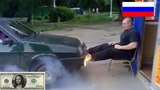 Just a Normal Day in RUSSIA FAILWIN Compilation - 2017