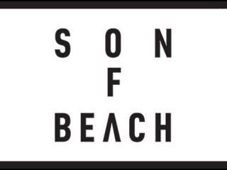 Son Of A Beach [Drinking Bar]