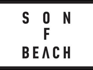 Son Of A Beach [Drinking Bar]