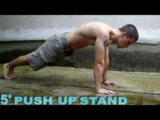 Сложнейшие отжимания.  HARDEST PUSH UPS - PYRAMID PUSH UPS (TRY THEN COMMENT)