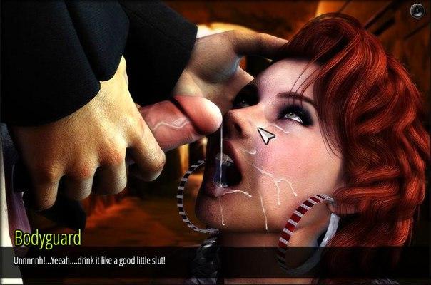 sayti-mnogo-raznih-igri-dlya-vzroslih-erotika