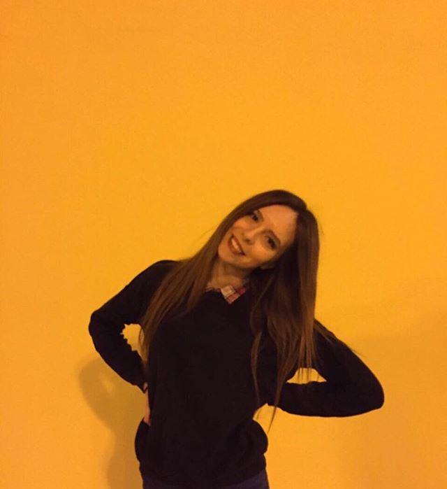 Дарья Дмитриева   Москва