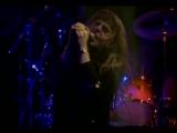 Saxon - Unleash The Beast (1997) (Official Video)