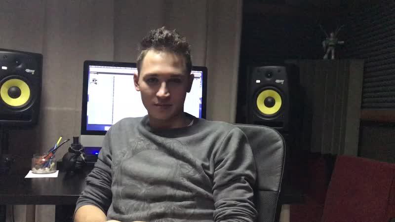 Александр Сударев главный герой сериала Бонус Подписывайтесь друзья смотреть онлайн без регистрации